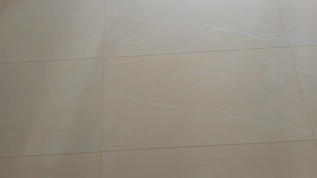 Grossformat-75x150x06-cm-2