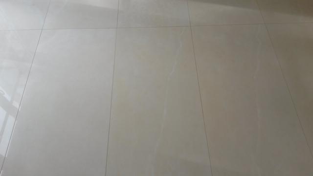 Grossformat-75x150x06-cm-3