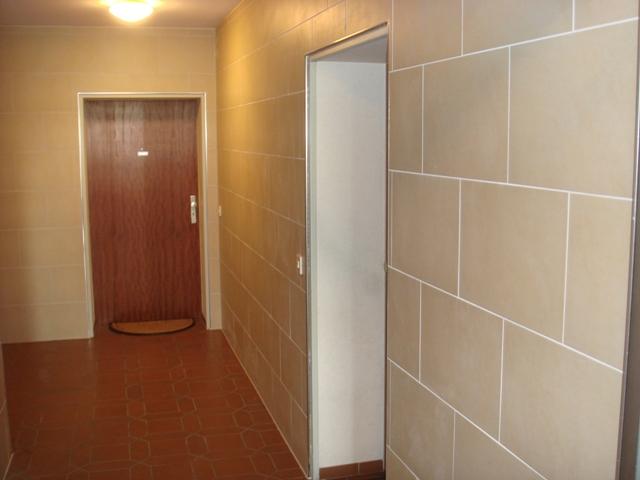 Treppenhaus-verlegt-3