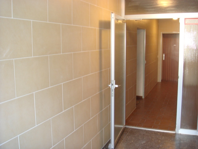 Treppenhaus-verlegt-5
